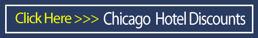 Click Here for Hotels Near Chicago, IL